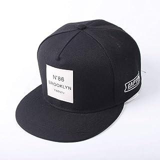 84aa31d33f92d4 Vinteen Wild Tide Cap Korean Version Letter Baseball Cap Female Spring And  Summer Fashion Couple Hat