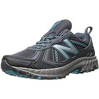 New Balance Women's 410 Trail Athletic Training Shoe
