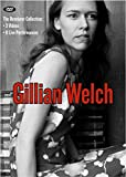 The Revelator Collection von Gillian Welch