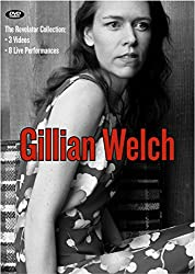 Gillian Welch - The Revelator Collection [Import USA Zone 1]