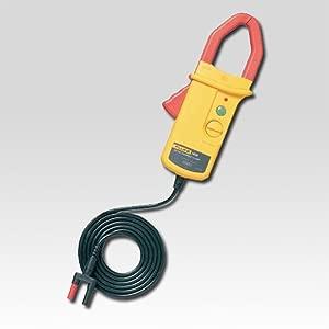 FLUKE I410  400A AC DC Current Clamp Meter