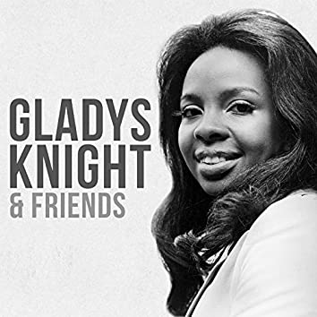 Gladys Knight and Friends