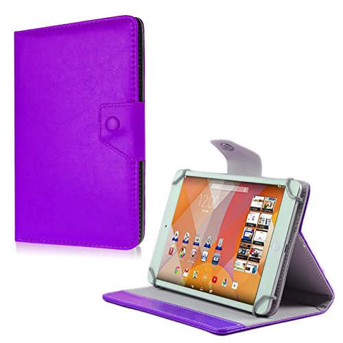 UC-Express Tasche Hülle für Medion Lifetab P8312 P8311 S8312 S8311 Schutzhülle Tablet Cover