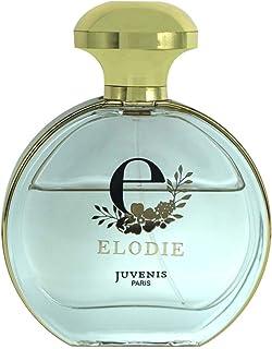 Juvenis Elodie Eau de perfume 100ml