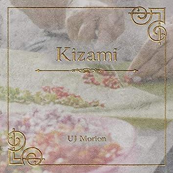 Kizami