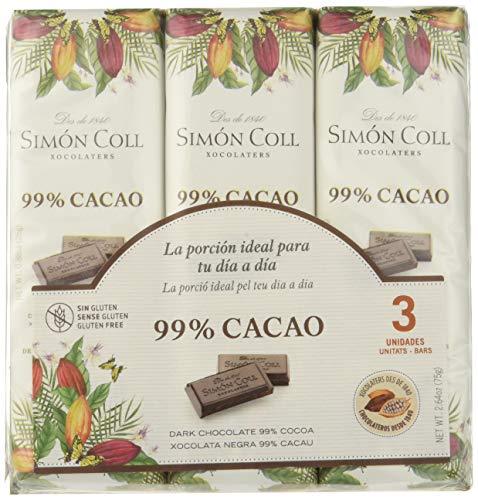 , chocolate negro sin azucar mercadona, saloneuropeodelestudiante.es