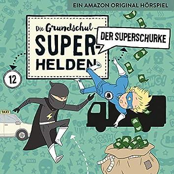Folge 12: Der Superschurke