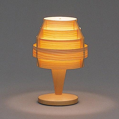 JAKOBSSON LAMP(ヤコブソンランプ)「S2517」パイン S2517