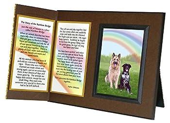 Best rainbow bridge pets Reviews