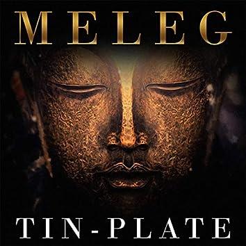 Tin-Plate