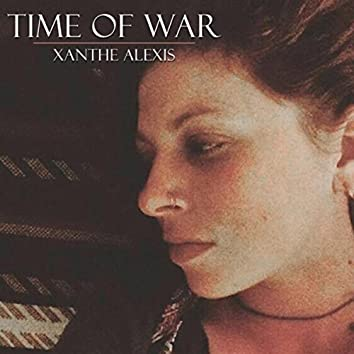 Time of War