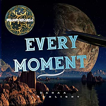 Every Moment