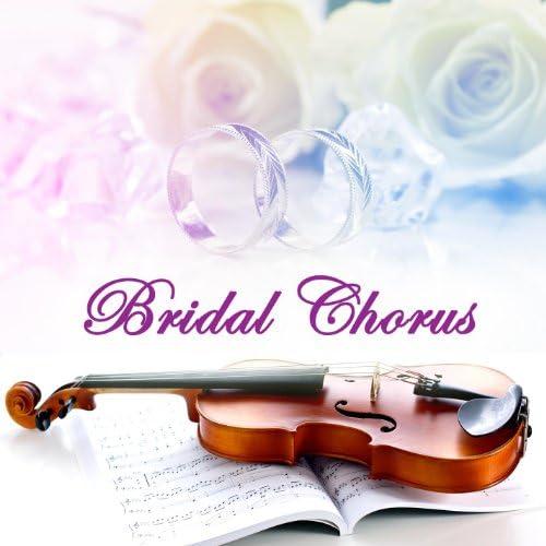 Bridal Chorus Strings