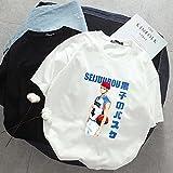 Shirt Kurokos No Basket - Akashi Seijuurou T-shirt, Kurokos Tetsuya, Tetsuya Kurokos T-shirt, Nanas Anime Manga Shirt, Unisex Shirt, Fan