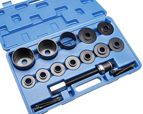 Abzieher Radlagerwerkzeug Radlagerabzieher Werkstatt Lager Montage Radlager Set