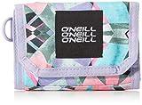 O'Neill - Cartera