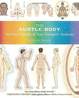 Best energy body work Reviews