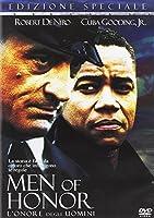 Men Of Honor [Italian Edition]