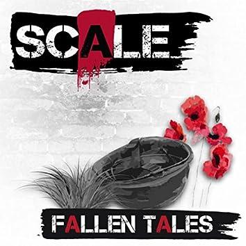Fallen Tales