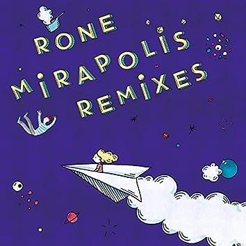 Mirapolis (Remixes)