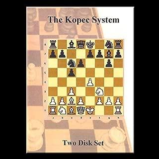 The Kopec System