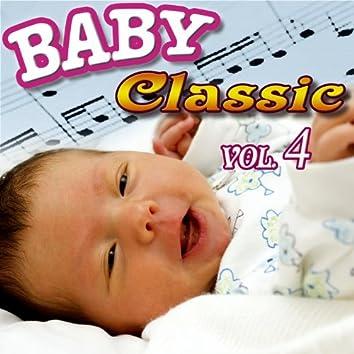 Baby Classic Vol.4