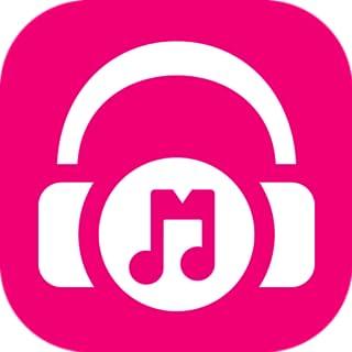 無料で音楽聴き放題!邦楽洋楽MP3を聴くアプリ Music MIX