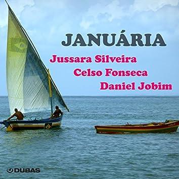 Januaria