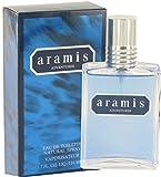 Aramis Adventurer Eau De Toilette Spray 110 ml Fragancia para Hembra