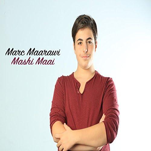 Marc Maarawi