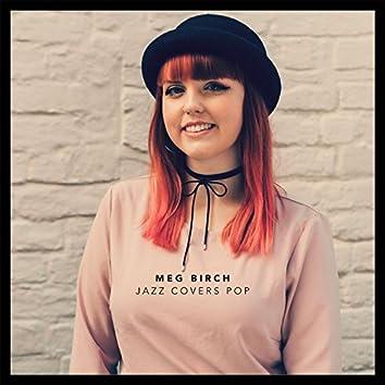 Jazz Covers Pop