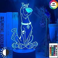 トイストーリーバズライトイヤー漫画フィギュア3Dイリュージョンランプホログラムライトホームオフィスルーム装飾ノベルティLEDナイトライト