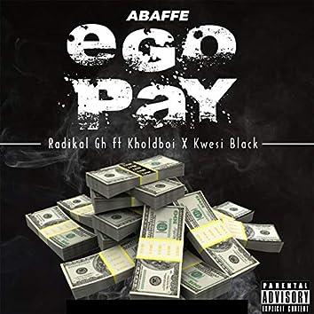 Ego Pay
