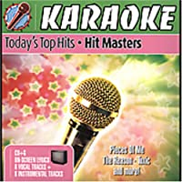 Today's Top Hits: Hit Masters