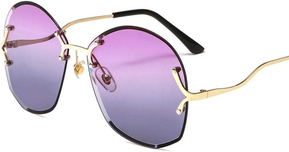 Tendance Lunettes de soleil Rondes oculos Rétro Vintage Lunettes de Soleil Femmes Mode Lunettes de Soleil UV400 7