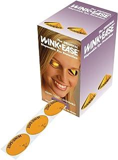 Sunmarket Lot de 300 paires de lunettes de soleil jetables Protection UV et UVB pour une hygiène maximale