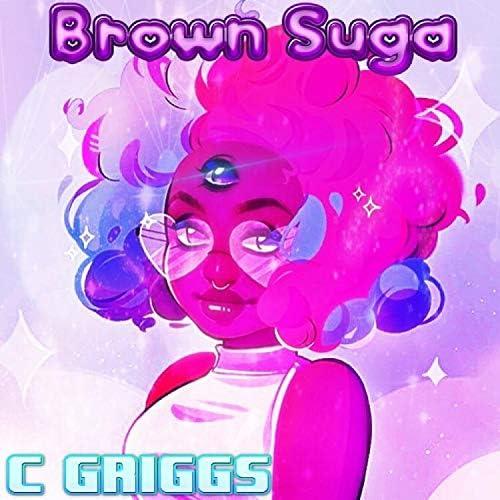 C. Griggs