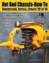 Best hot rod manual Reviews