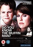 Do You Know the Muffin Man? [DVD]