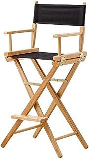 : chaise bureau massif FENGFENG CHUJU : Jeux et