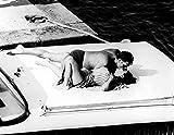 Celebrity Photos Elizabeth Taylor and Richard Burton