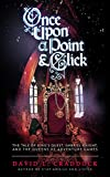 Once Upon a Point and Click: The Tale of King's Quest, Gabriel Knight, and the Queens of Adventure Gaming (English Edition)