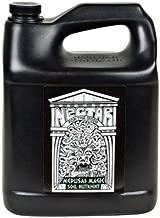 Nectar For The Gods Medusa's Magic Plant Nutrient, 1-Gallon