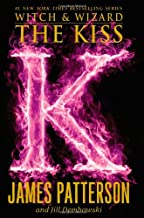 Best the witches kiss series Reviews