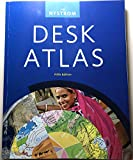 The Nystrom Desk Atlas, 5th edition