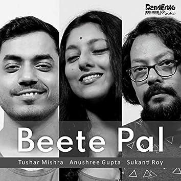 Beete Pal