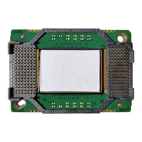 Genuine OEM DMD DLP chip for Vivitek D967-BK D825 DX6535 D925TX D967-WT D825MX Projectors