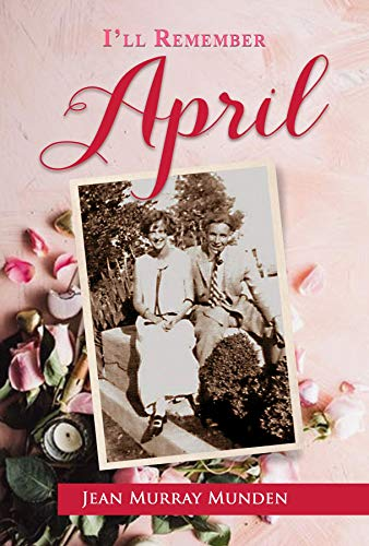 I'll Remember April by [Jean Murray Munden]