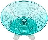 Disque d'exercice pour hamsters et souris, ø 17 cm -...