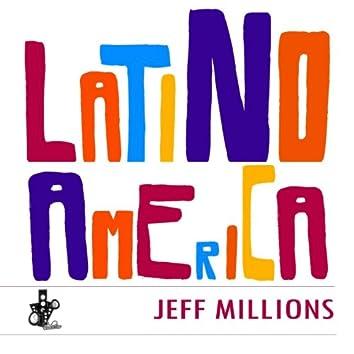 Latino America (Orginal Mix)